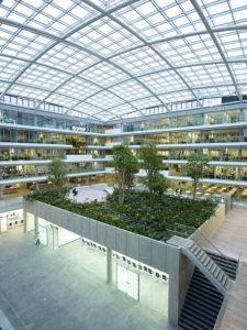 Ministère Finances Pays Bas