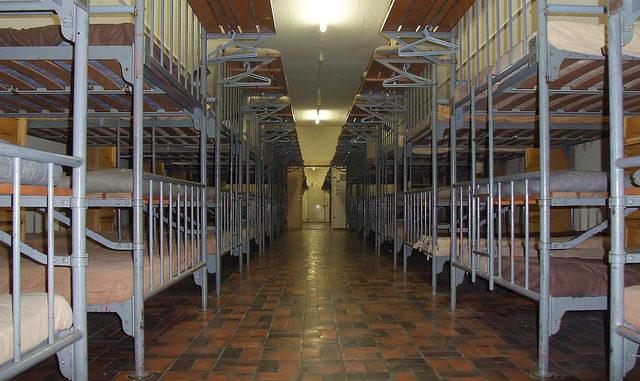 Belgique : l\'Hôpital de Louvain opère selon la grosseur du ...