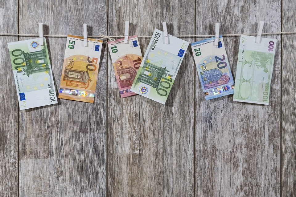 La Liste Des Imprimantes Pouvant Imprimer Des Billets Quasi Parfaits A Retourner De Toute Urgence En Boutique Ou A La Banque De France Lejournalnews Com
